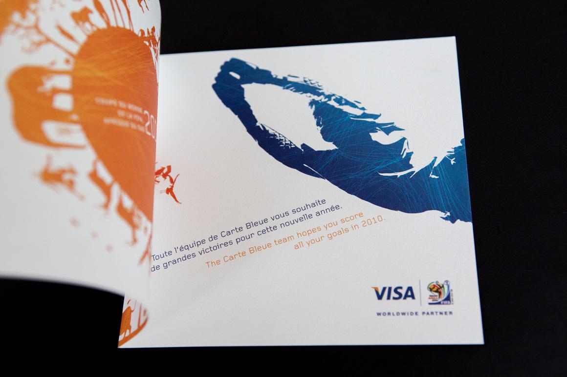 Visa_2010_pepper_only_03