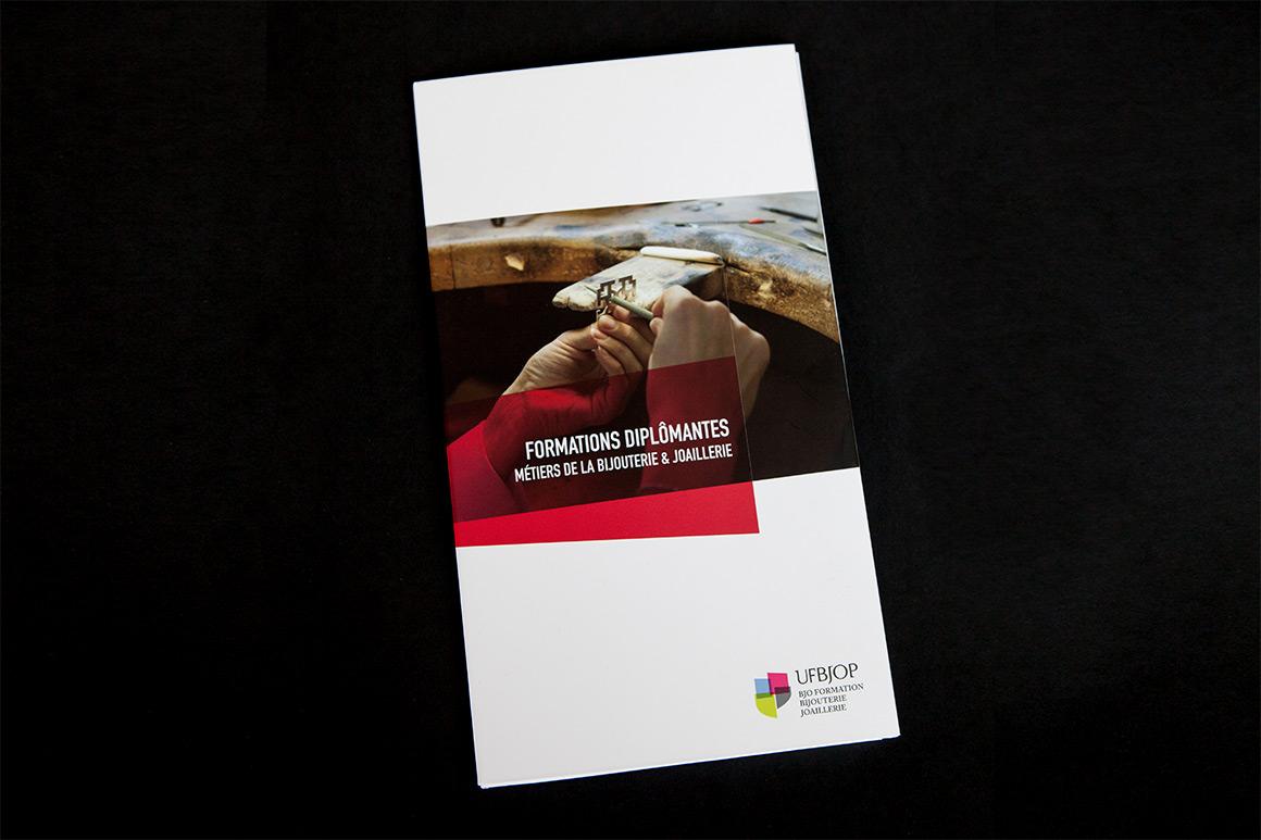 bjop_brochure_formations_1