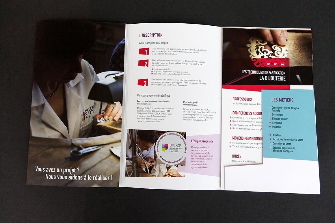 bjop_brochure_formations_2