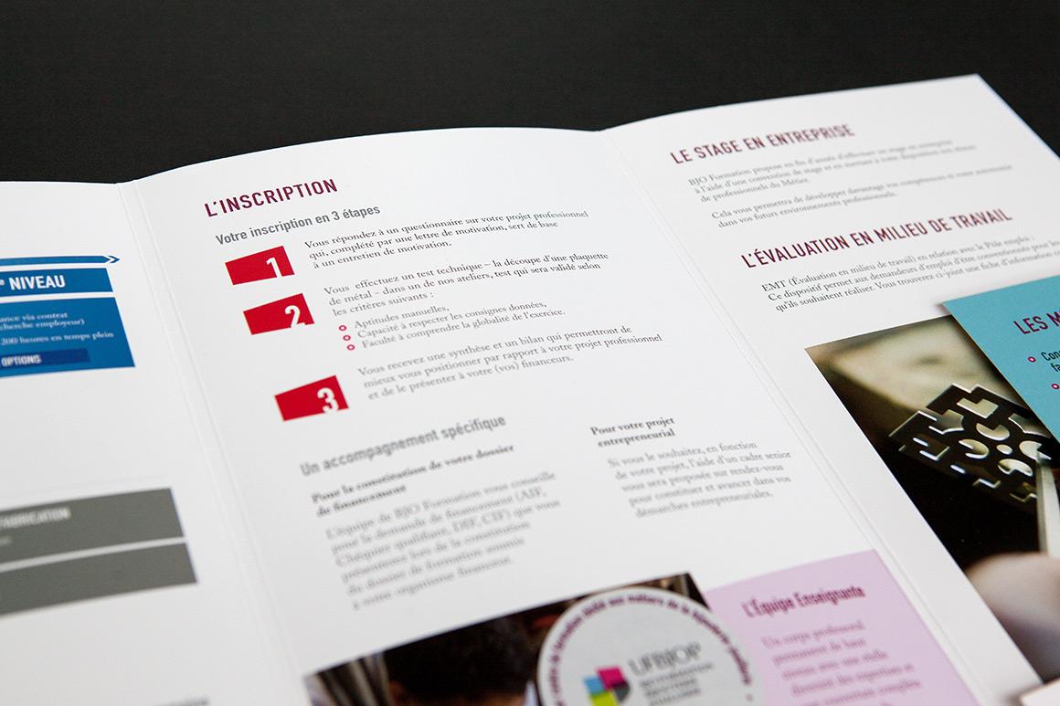 bjop_brochure_formations_6