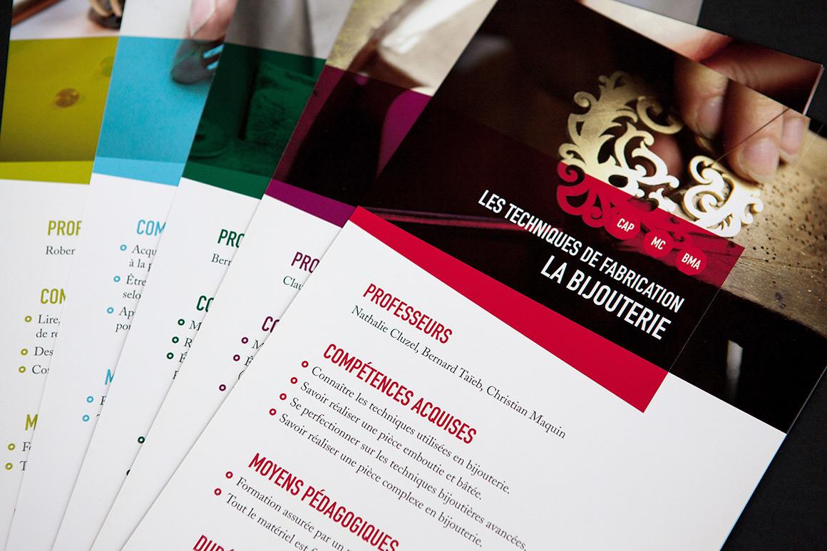 bjop_brochure_formations_7