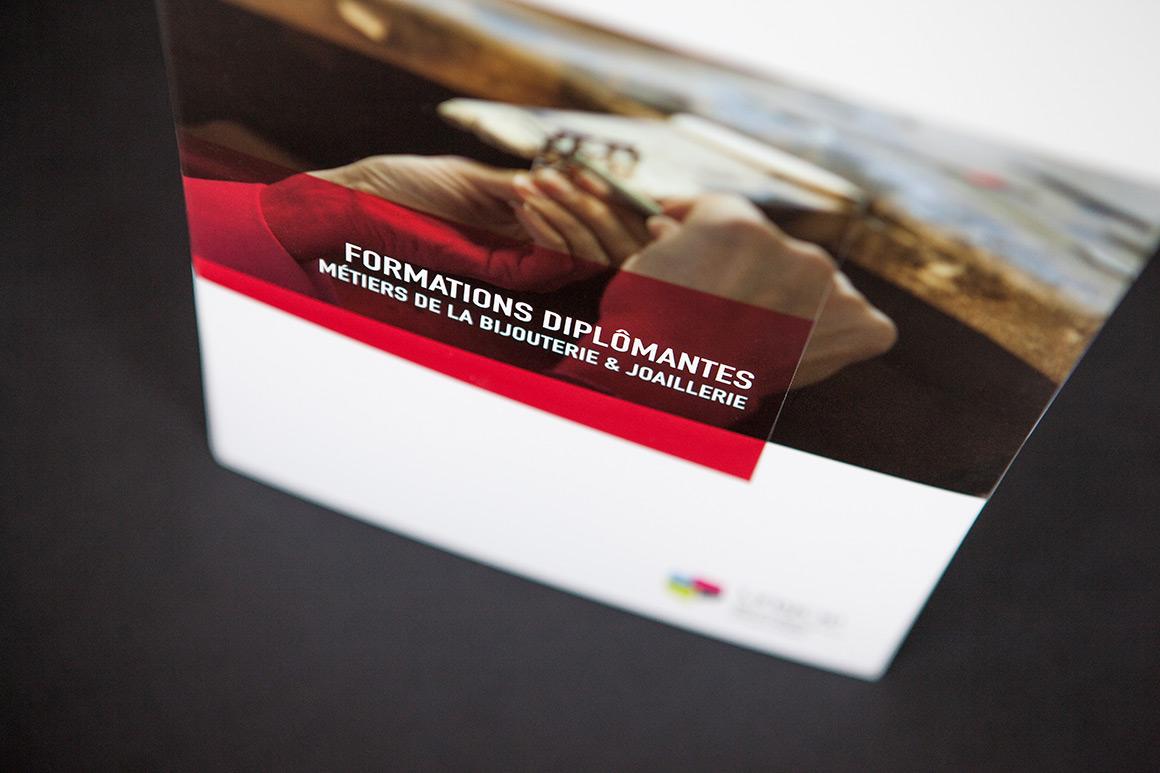 bjop_brochure_formations_8
