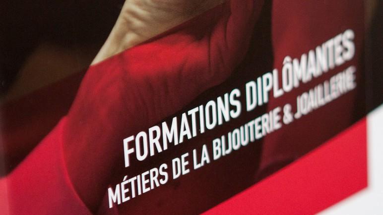 bjop_brochure_formations_thumb