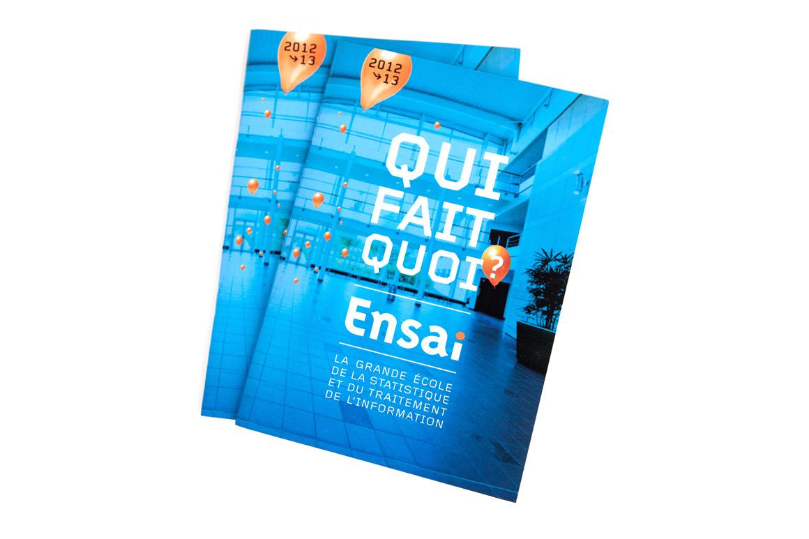 ensai_brochure_1
