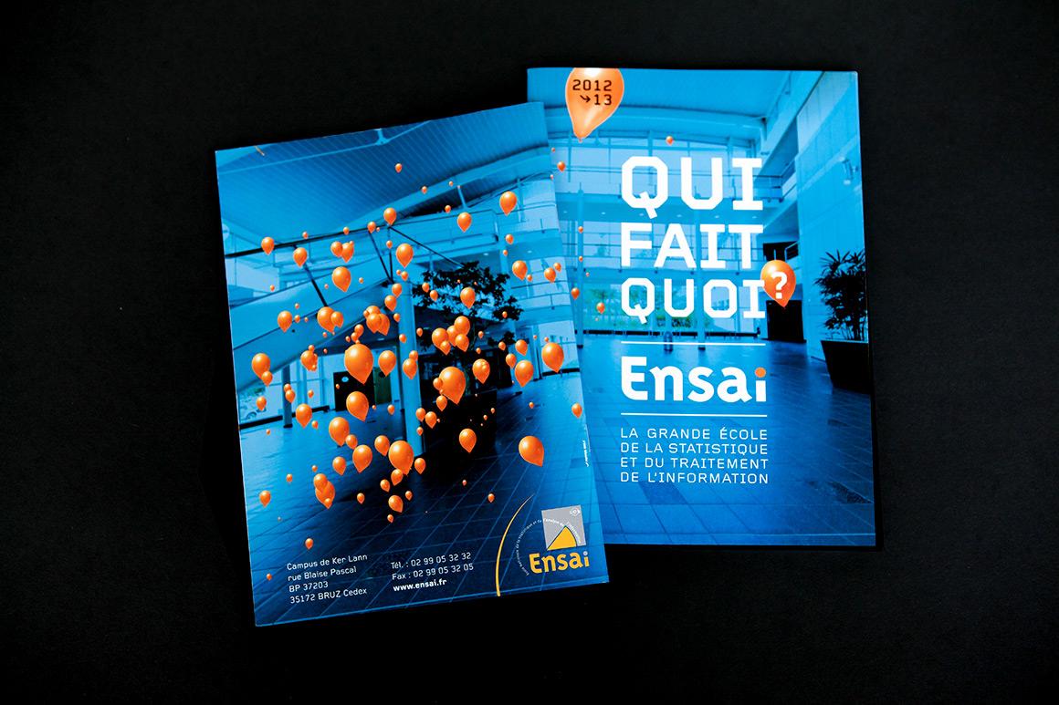 ensai_brochure_2