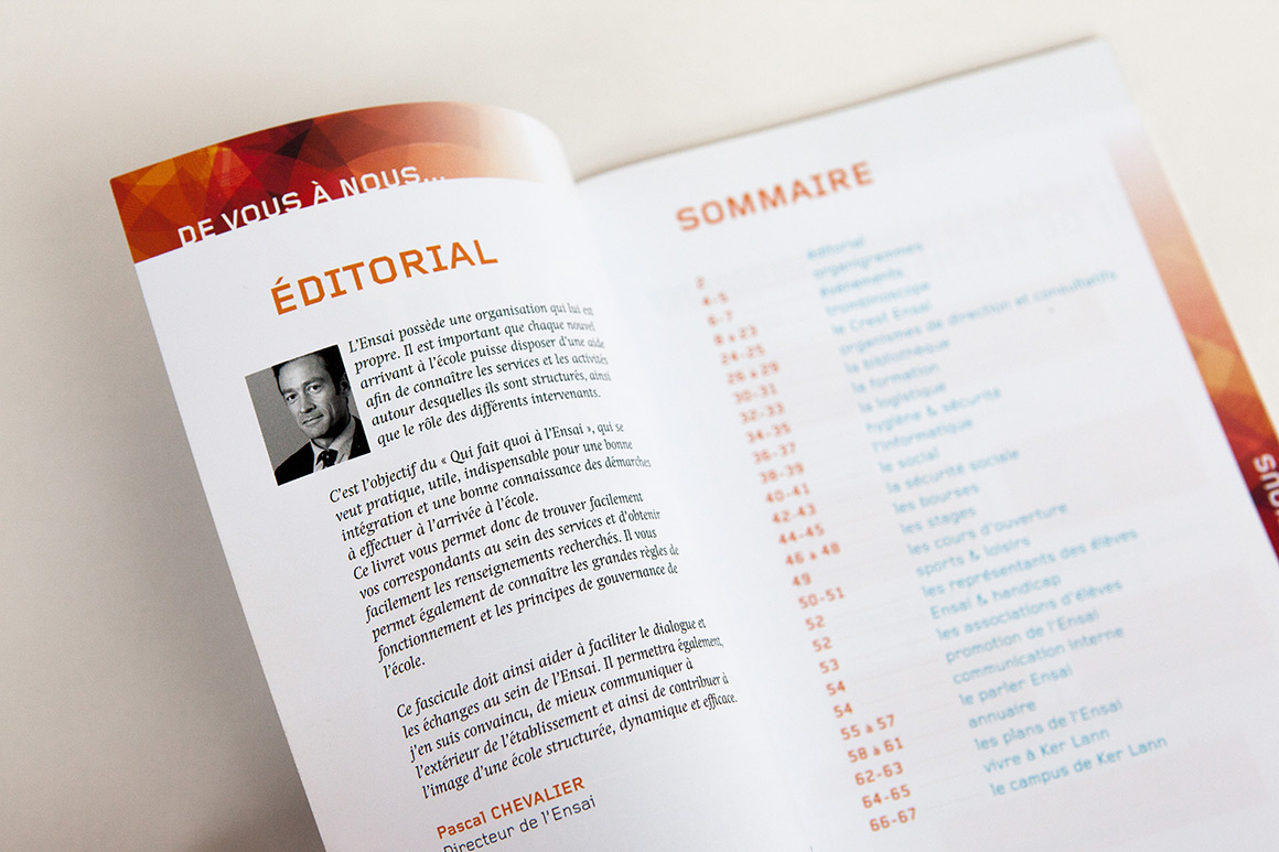 ensai_brochure_3