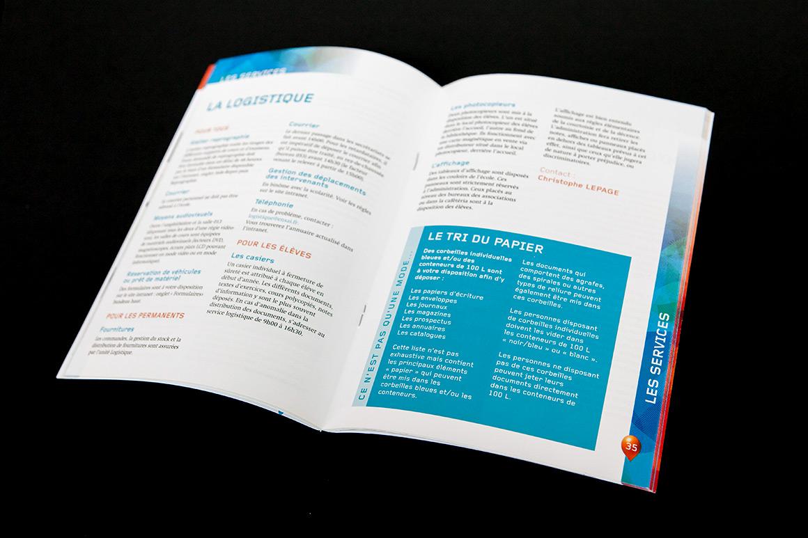ensai_brochure_4