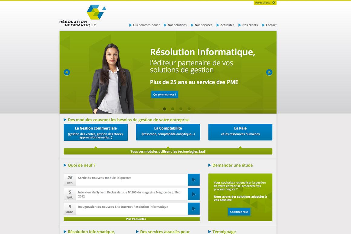ri_site_web_1
