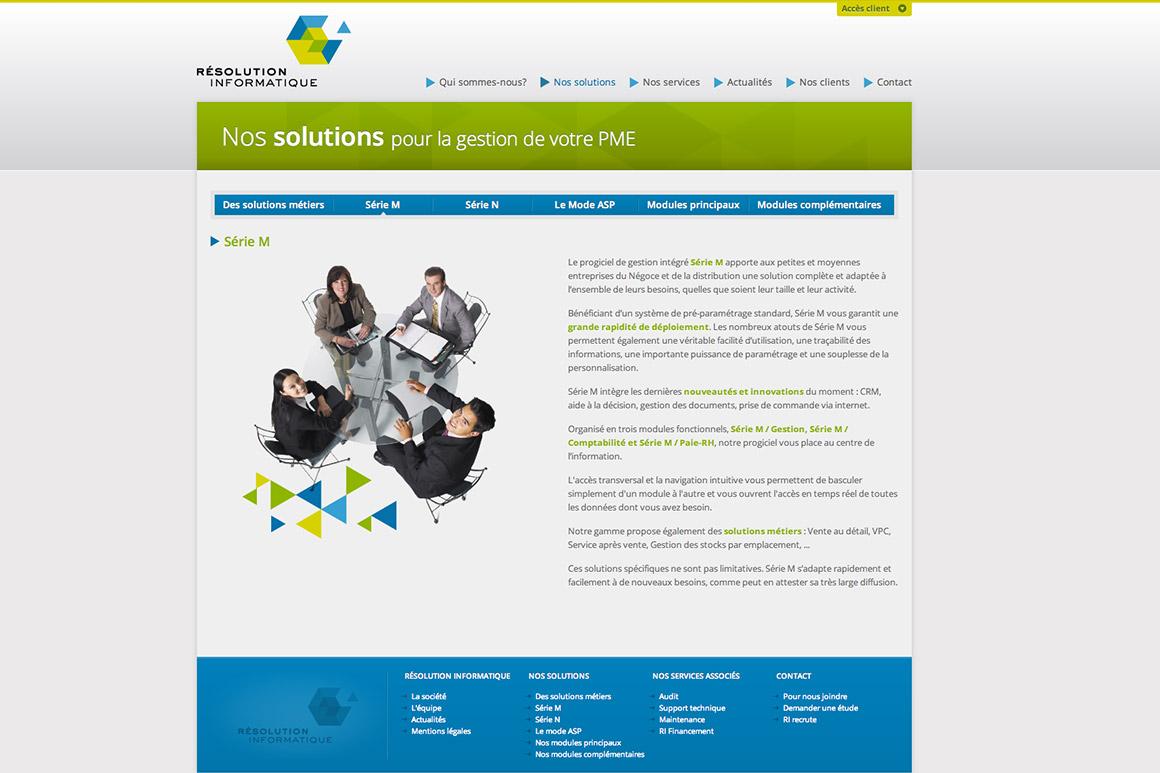 ri_site_web_2
