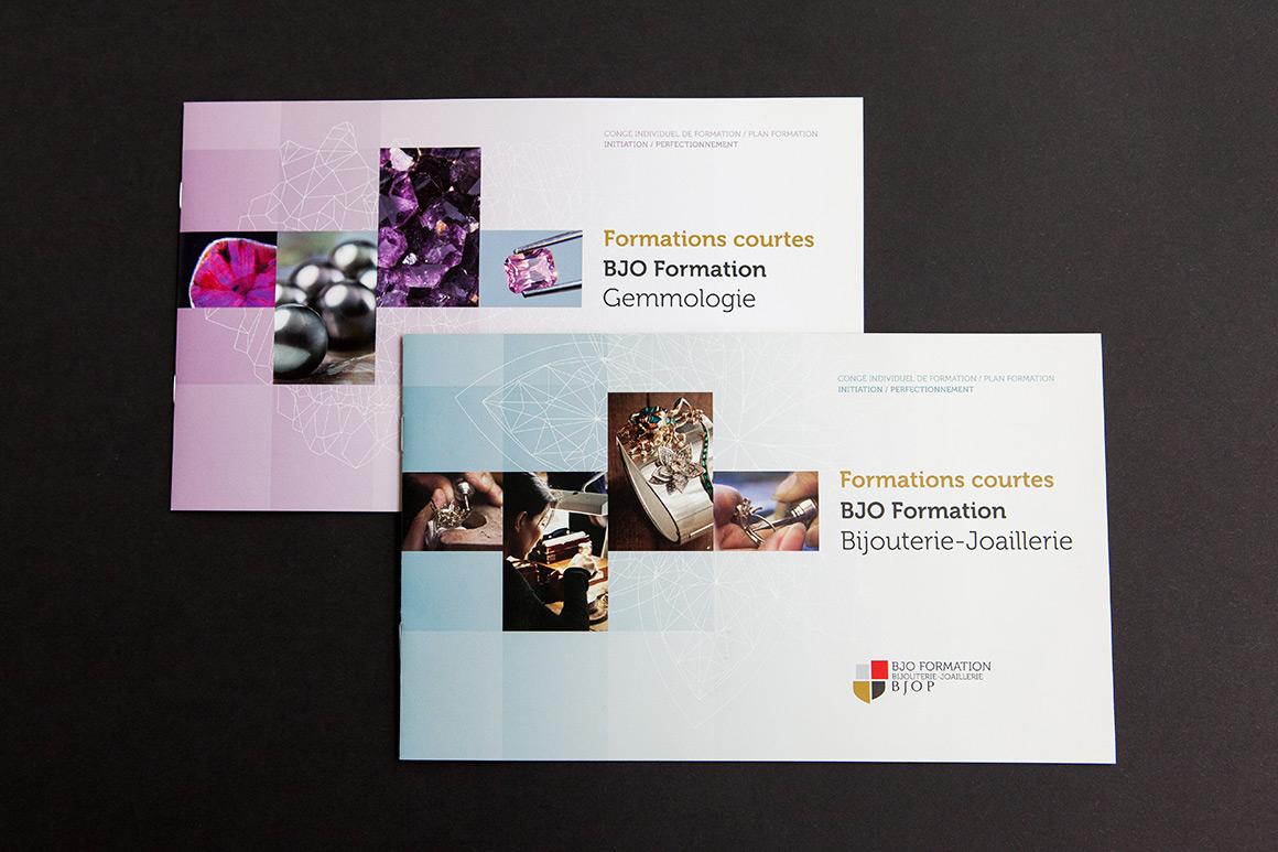 ufbjop_brochure_formations_courtes_1