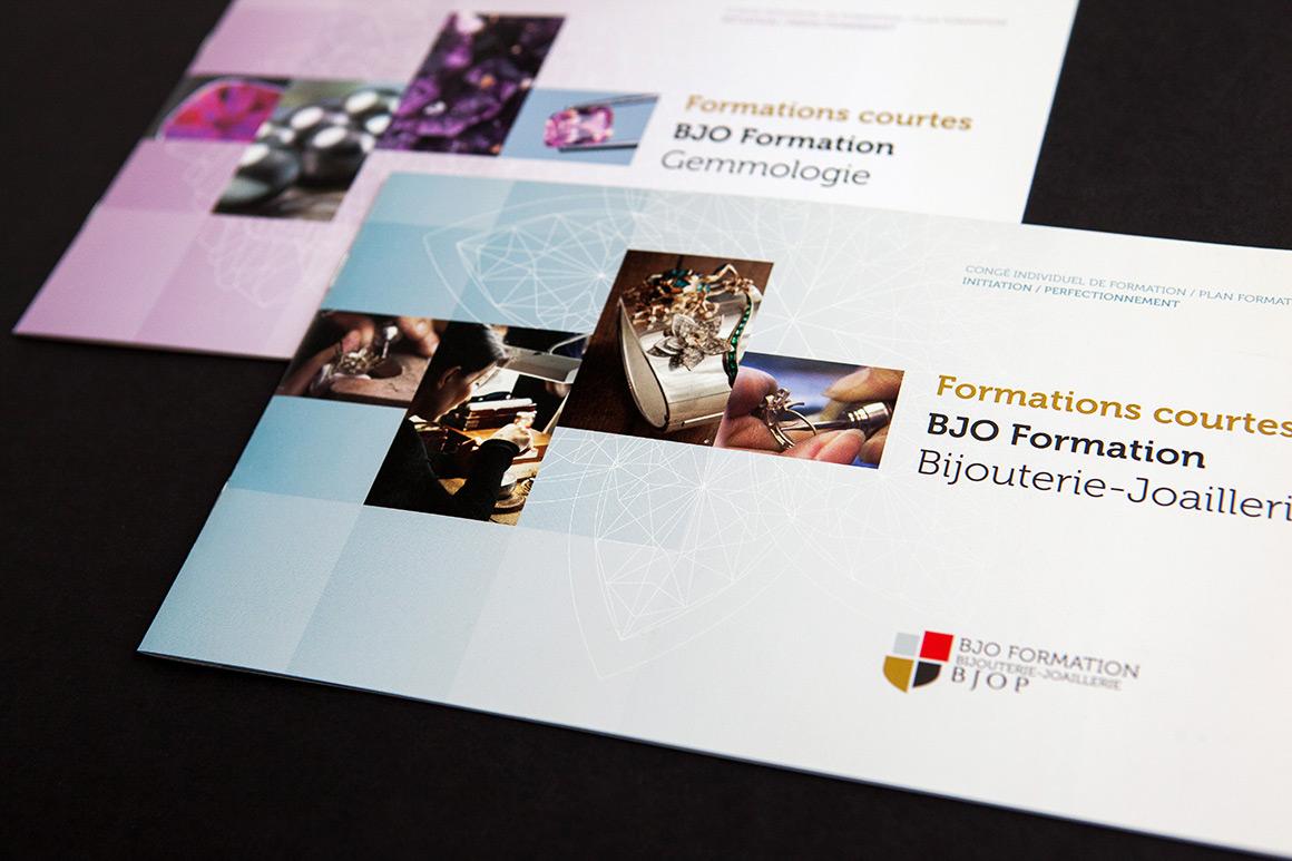 ufbjop_brochure_formations_courtes_2