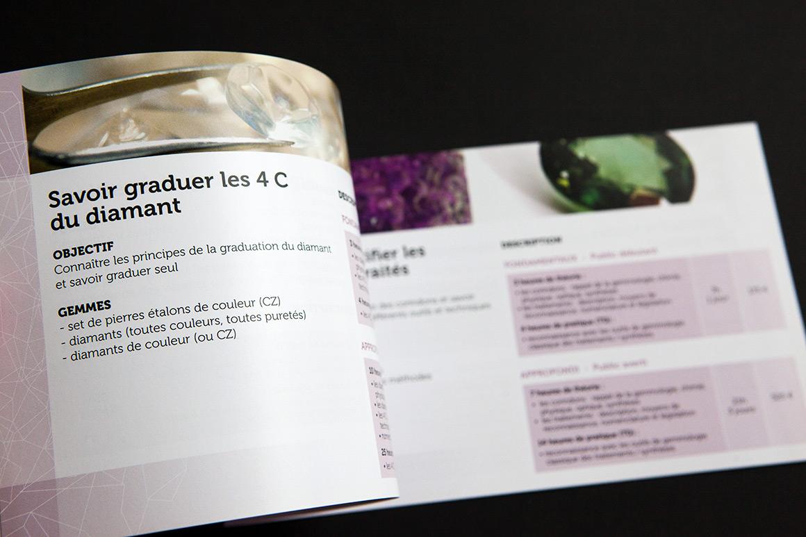 ufbjop_brochure_formations_courtes_3