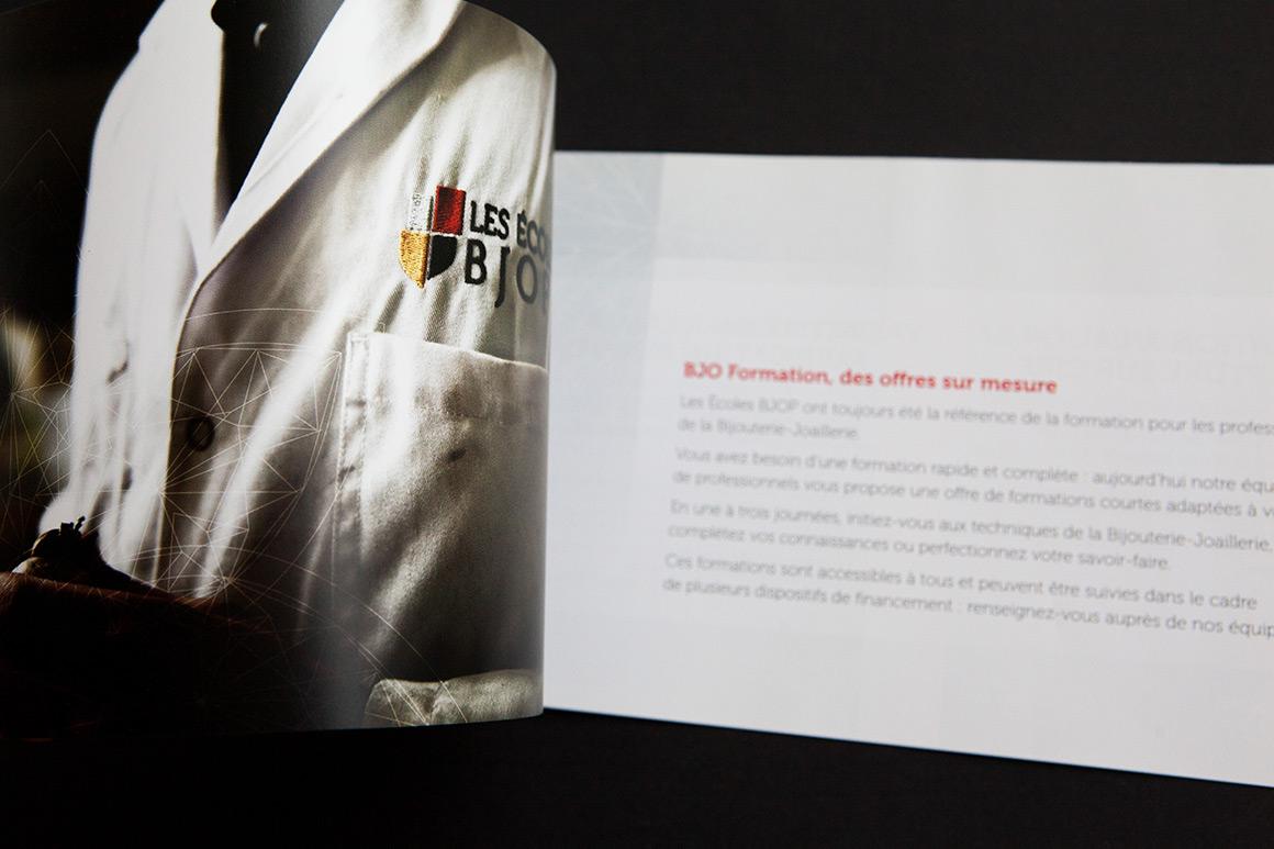 ufbjop_brochure_formations_courtes_4