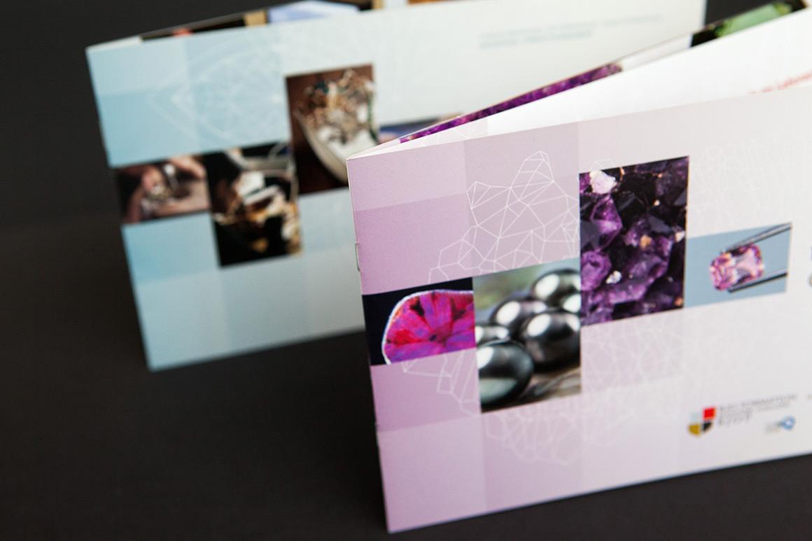 ufbjop_brochure_formations_courtes_5