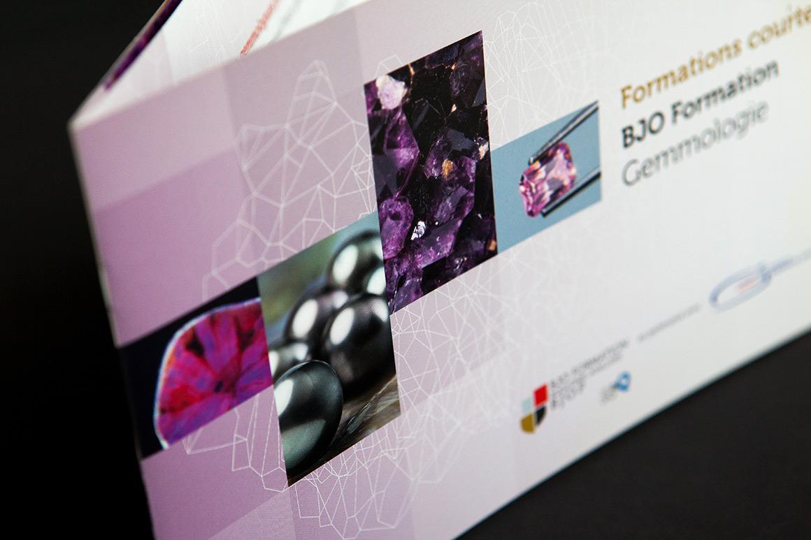 ufbjop_brochure_formations_courtes_6