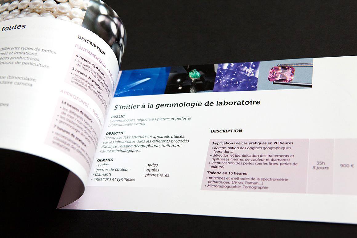 ufbjop_brochure_formations_courtes_7