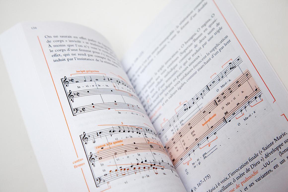 livres_cite_musique_0