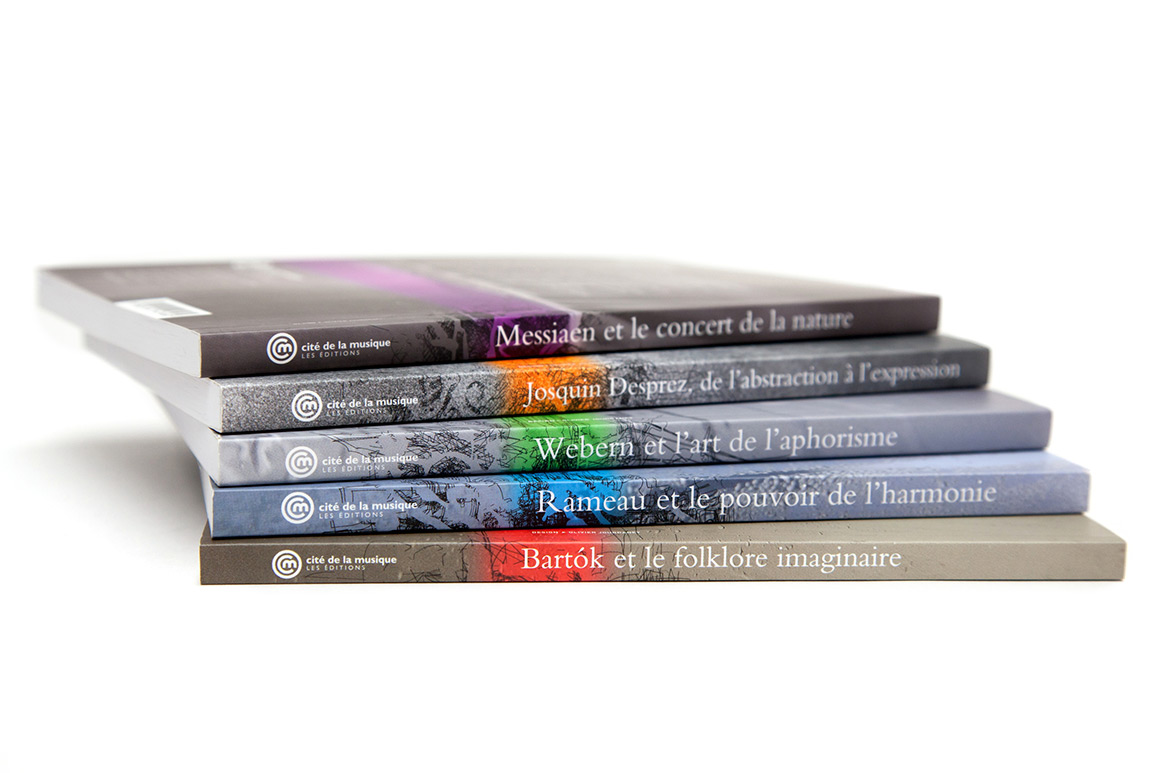livres_cite_musique_1