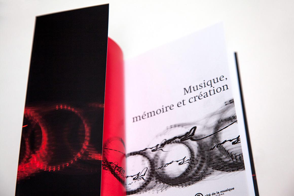 livres_cite_musique_3