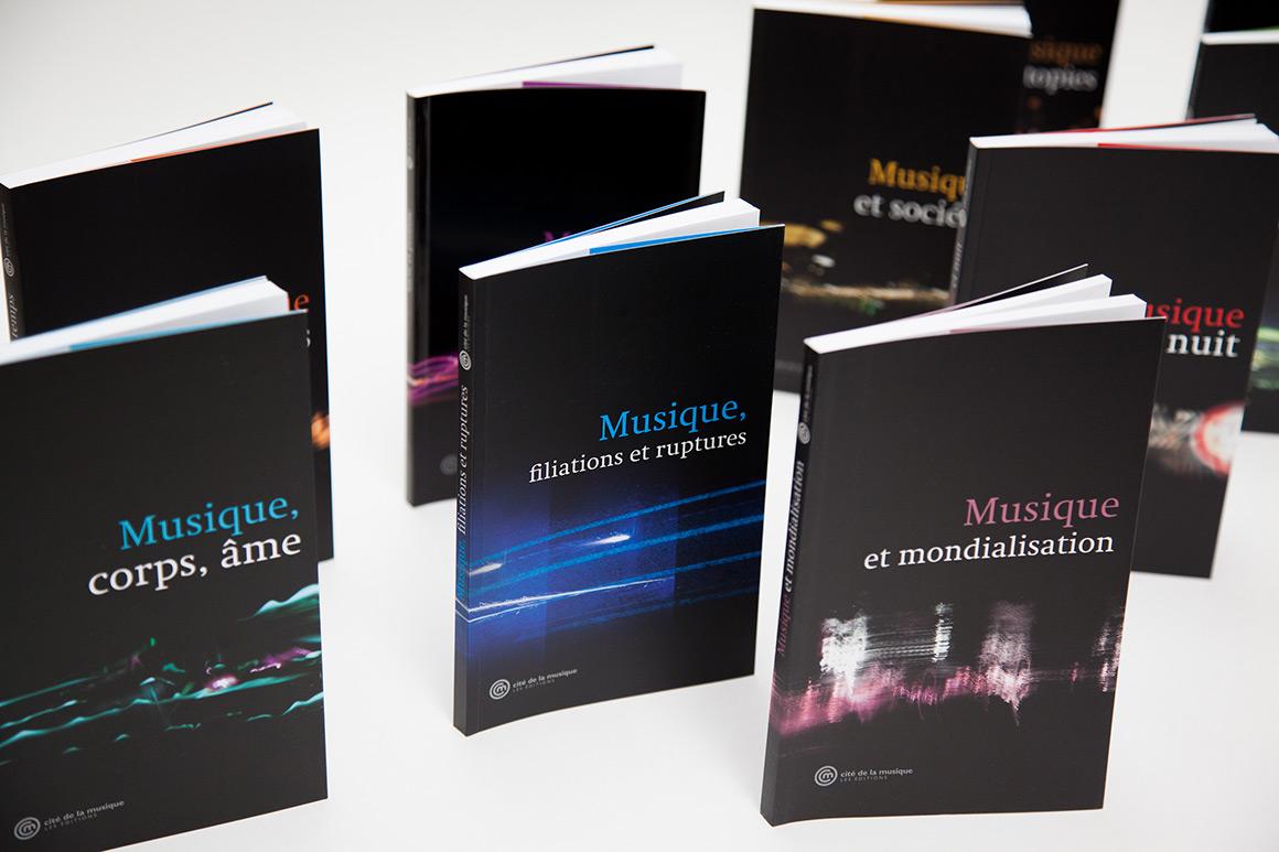 livres_cite_musique_4