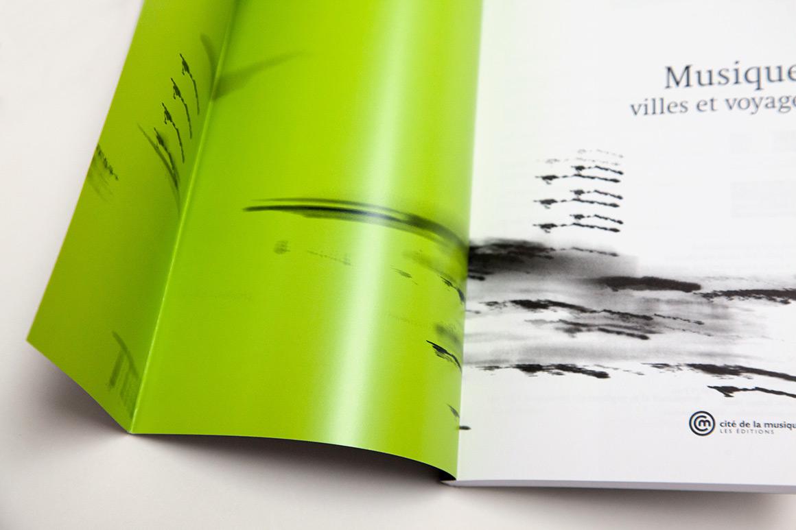 livres_cite_musique_6
