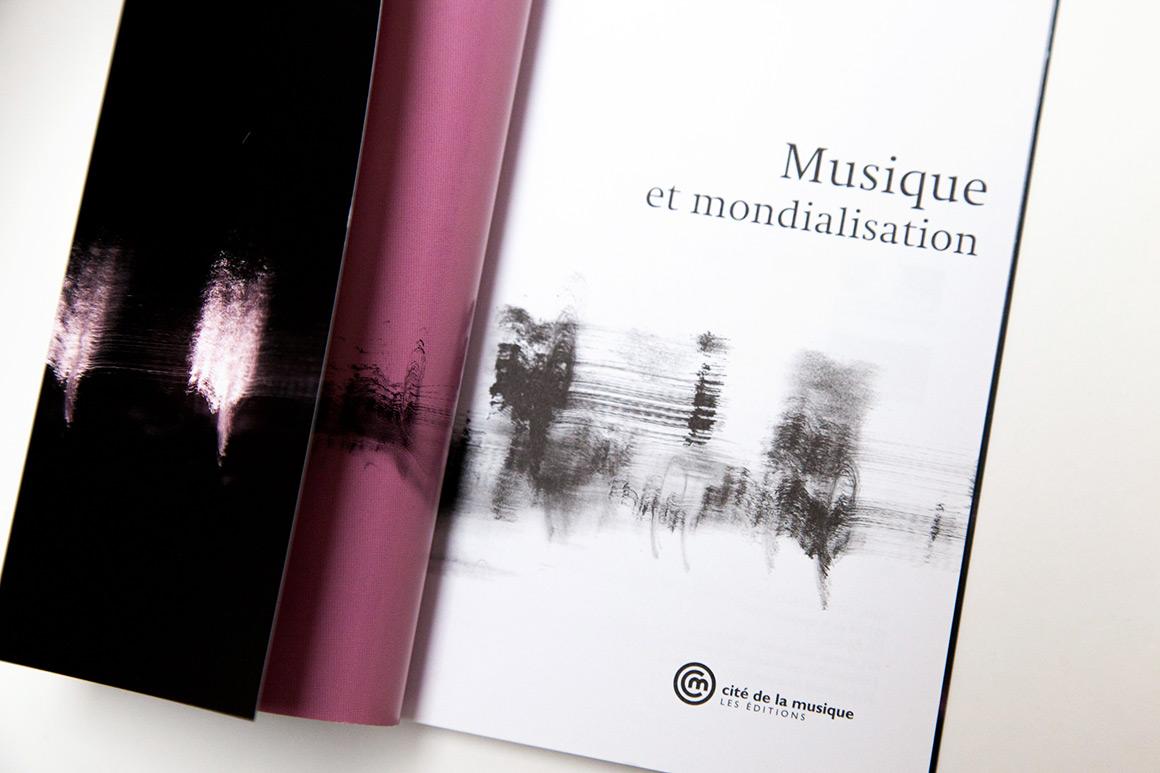 livres_cite_musique_7