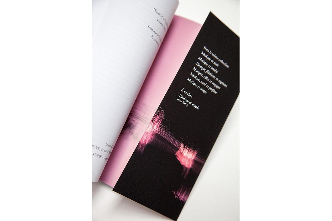test_book_cite_musique