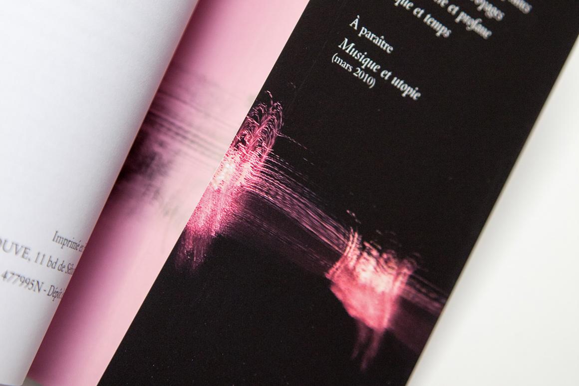 test_book_cite_musique2