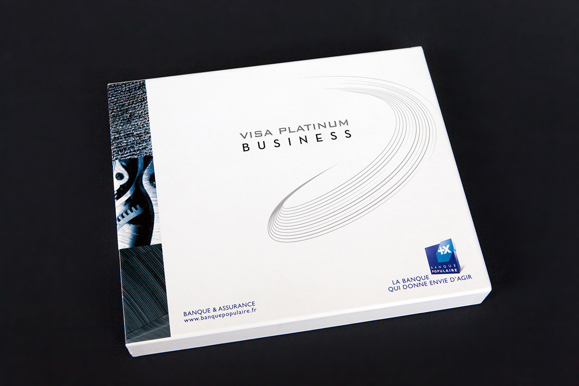 visa_business_platinum_welcome_pack_0