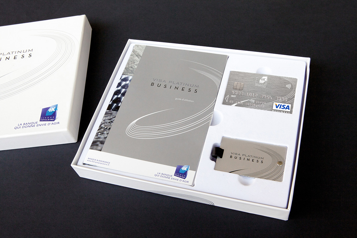 visa_business_platinum_welcome_pack_1
