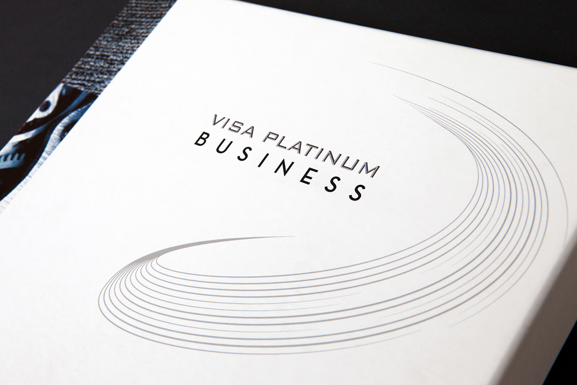 visa_business_platinum_welcome_pack_thumb