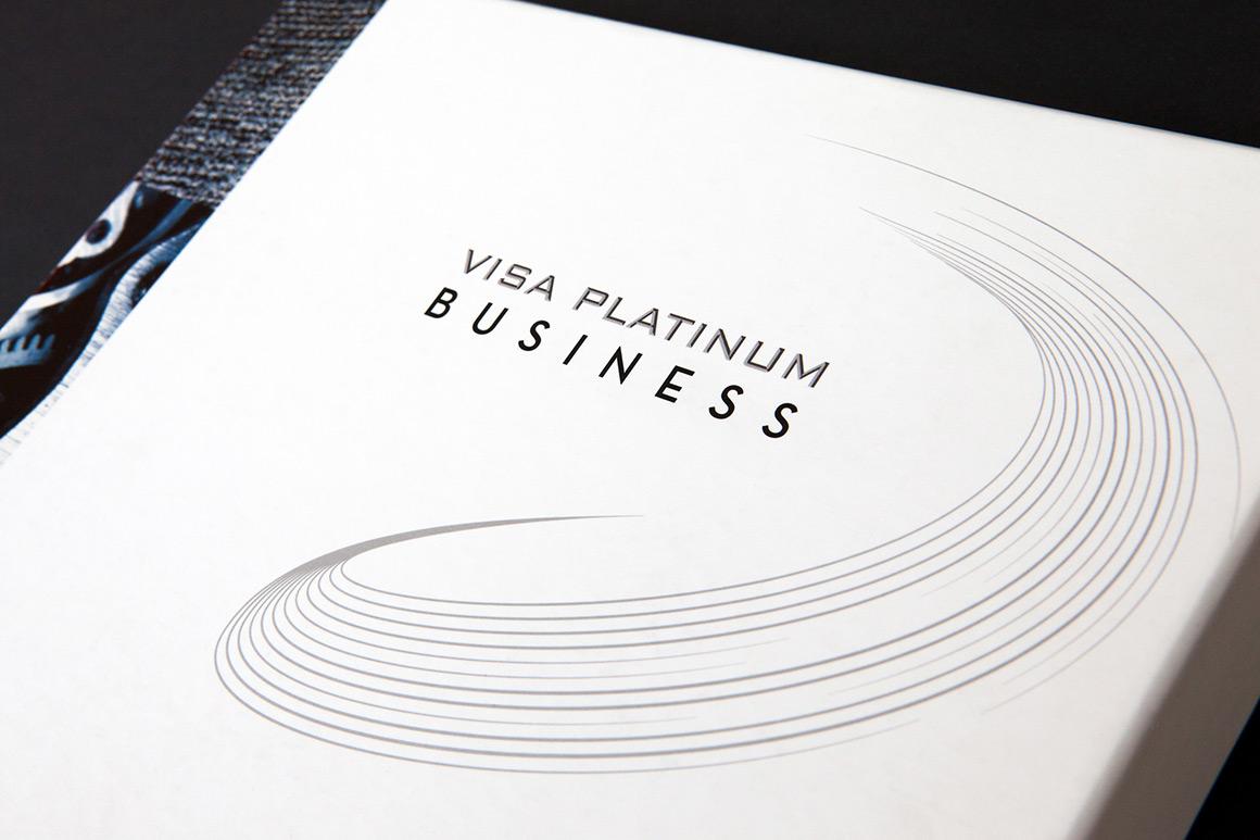 visa_business_platinum_welcome_pack_thumb