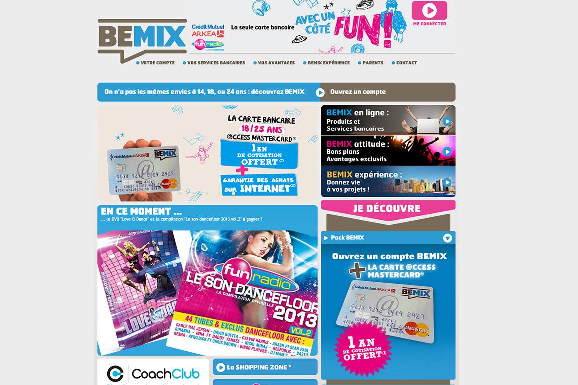 bemix_web_home