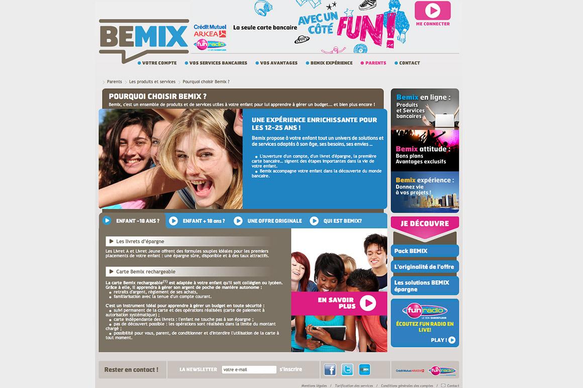 bemix_web_inter_1