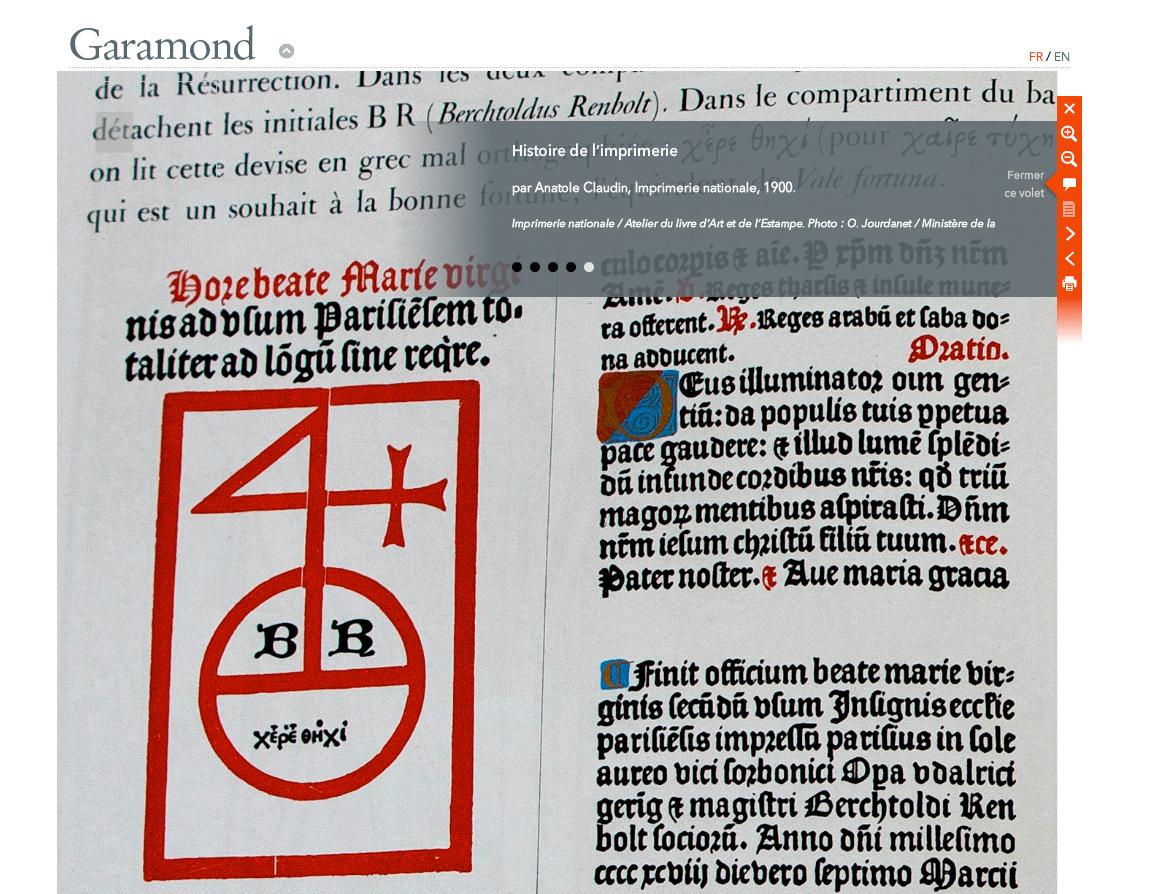 histoire_imprimerie_Claudin