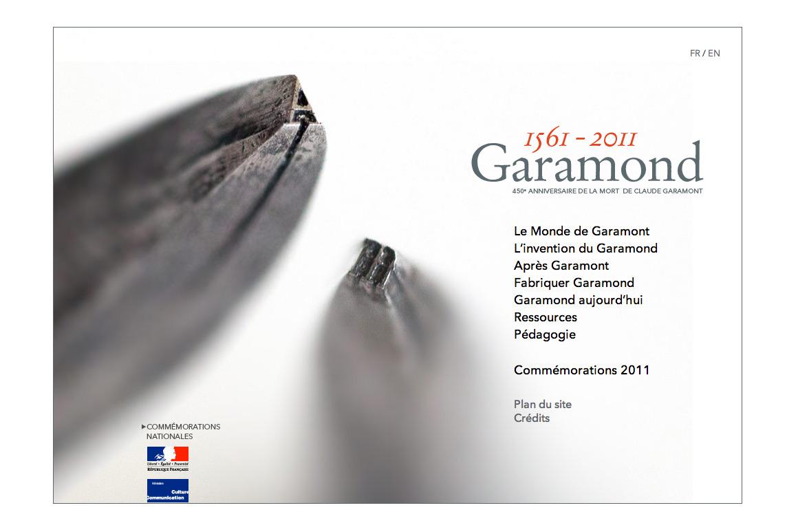 ministere_culture_garamond_1