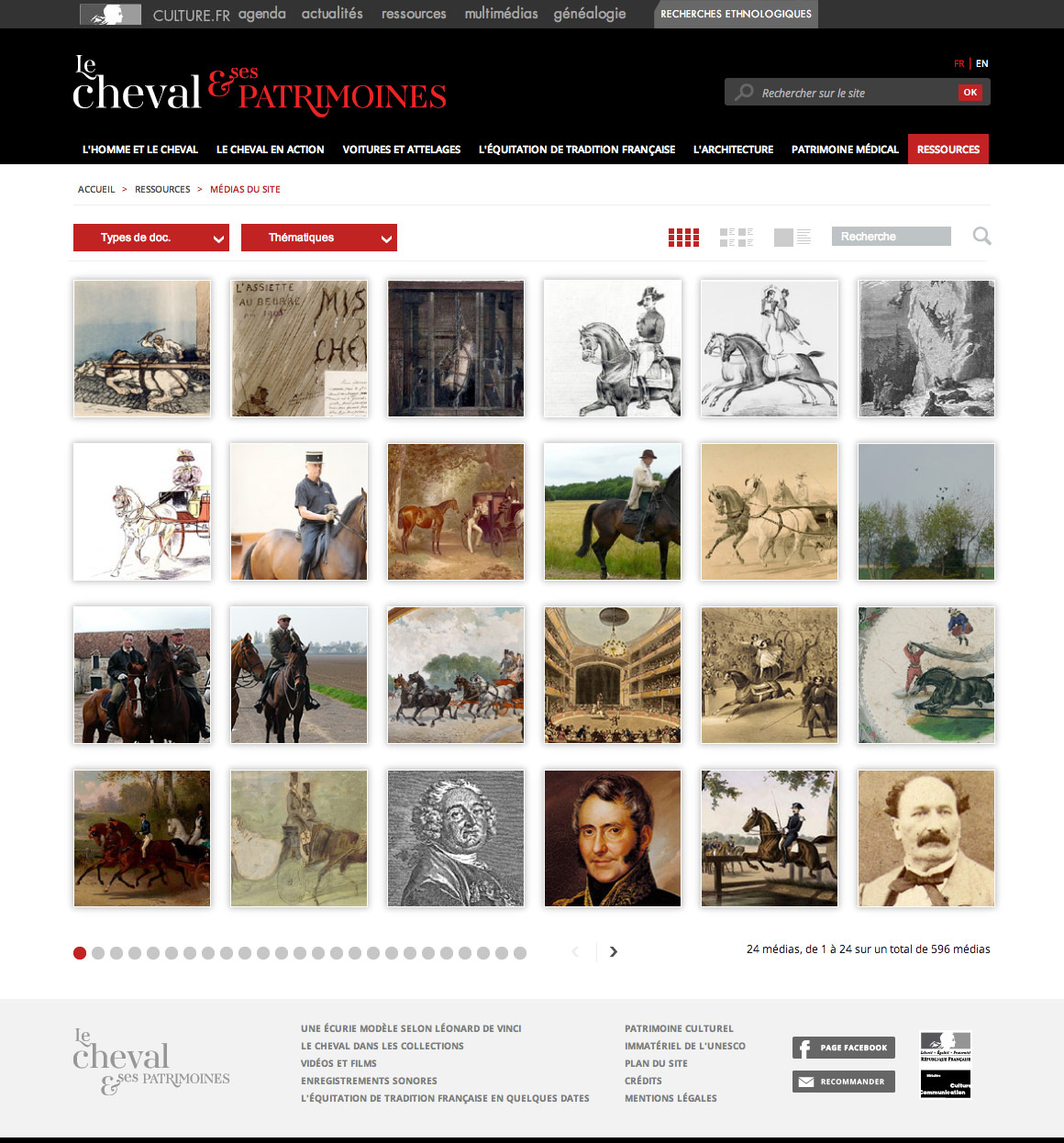 cheval_6