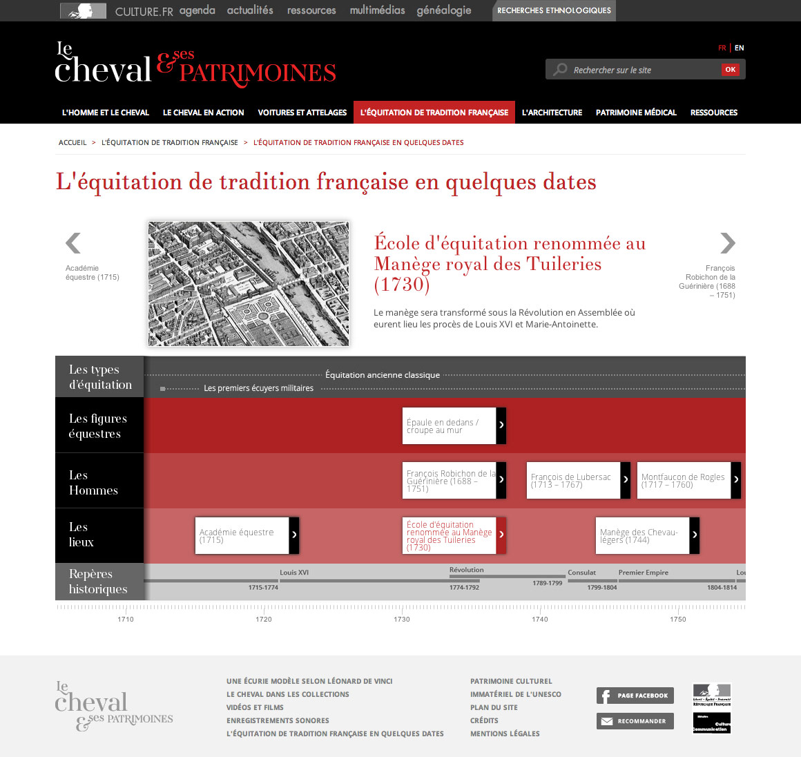 cheval_7