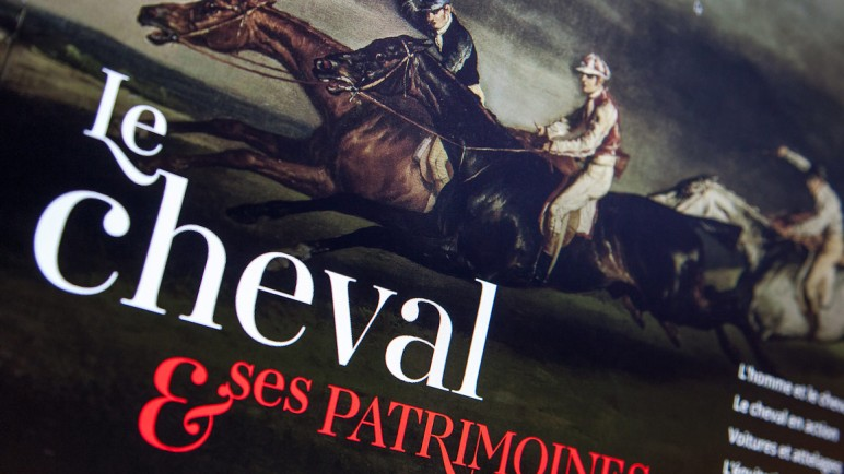 cheval_culture_thumb