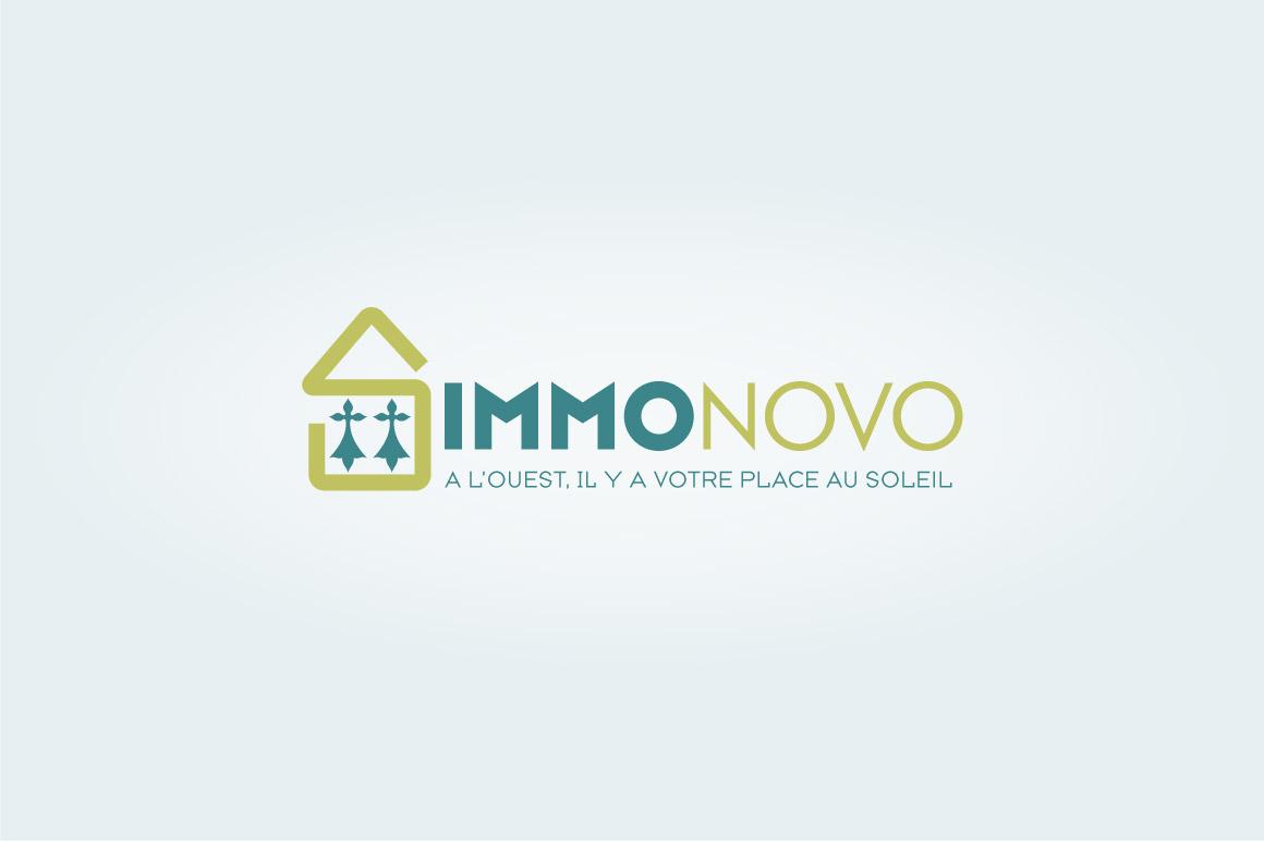 immonovo_logo