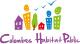 Rapports Annuels Colombes Habitat Public