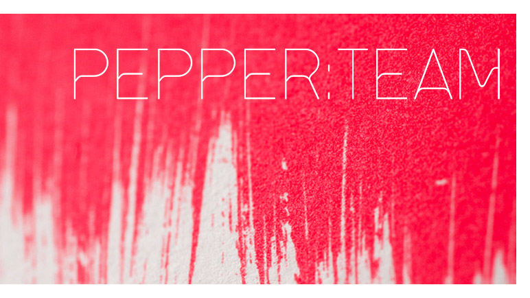 SPLASH_PEPPER_TEAM_772_left