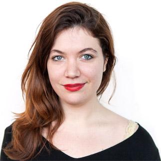 Alexandra QUINTIN-PETER
