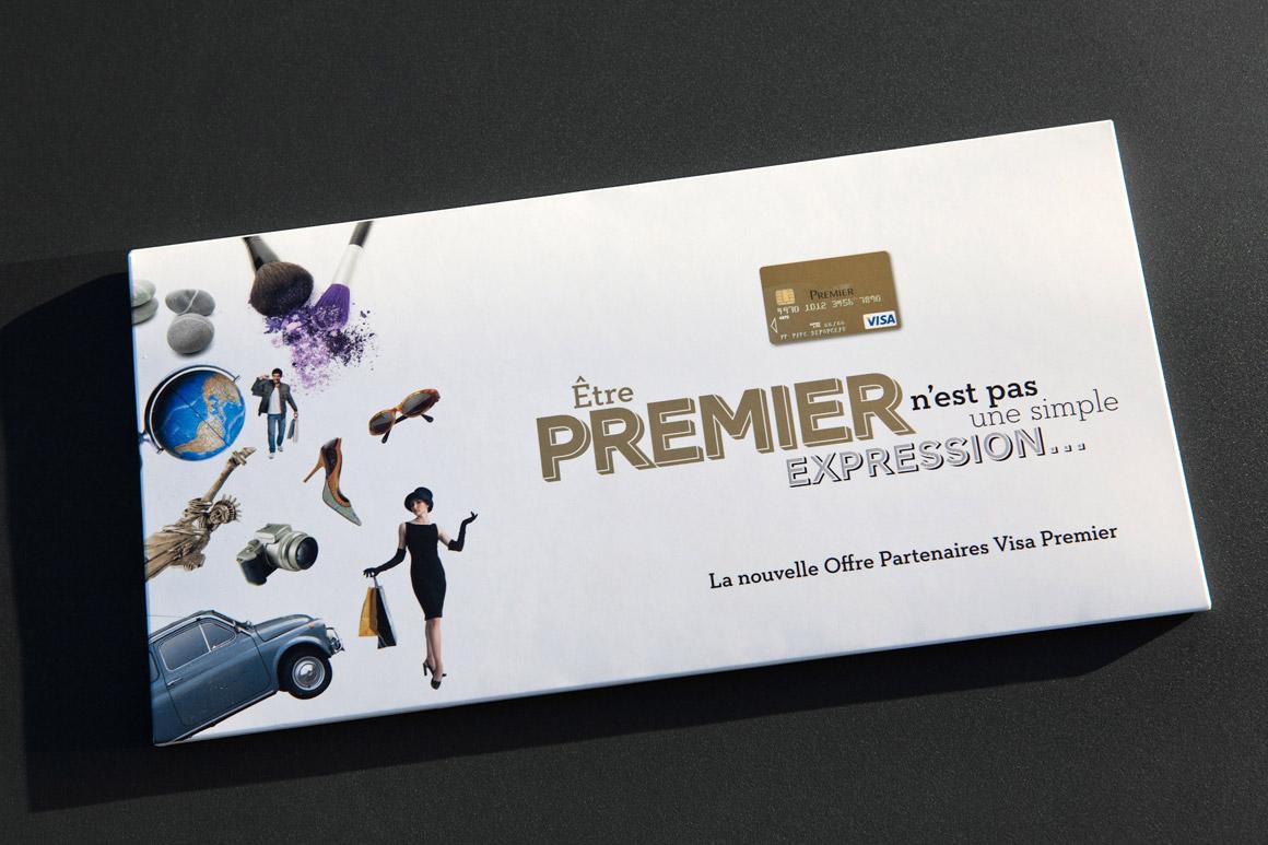 enveloppe_premier_pepper_only