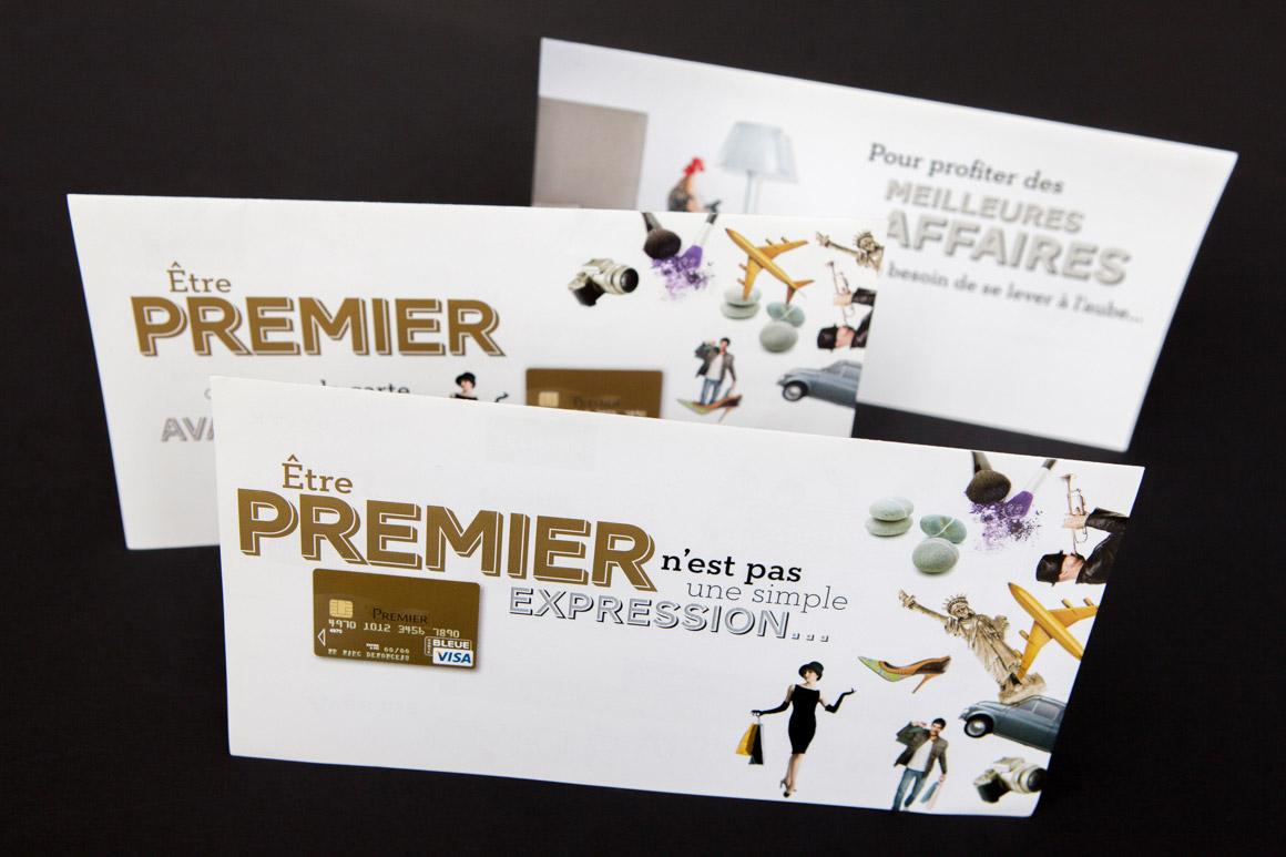 visa_premier_newsletter_1
