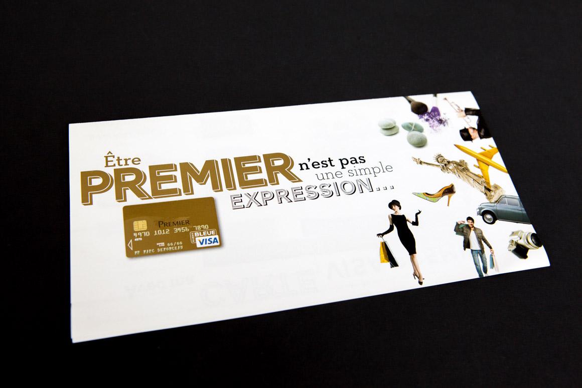 visa_premier_newsletter_2