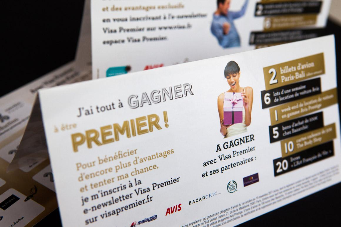 visa_premier_newsletter_3