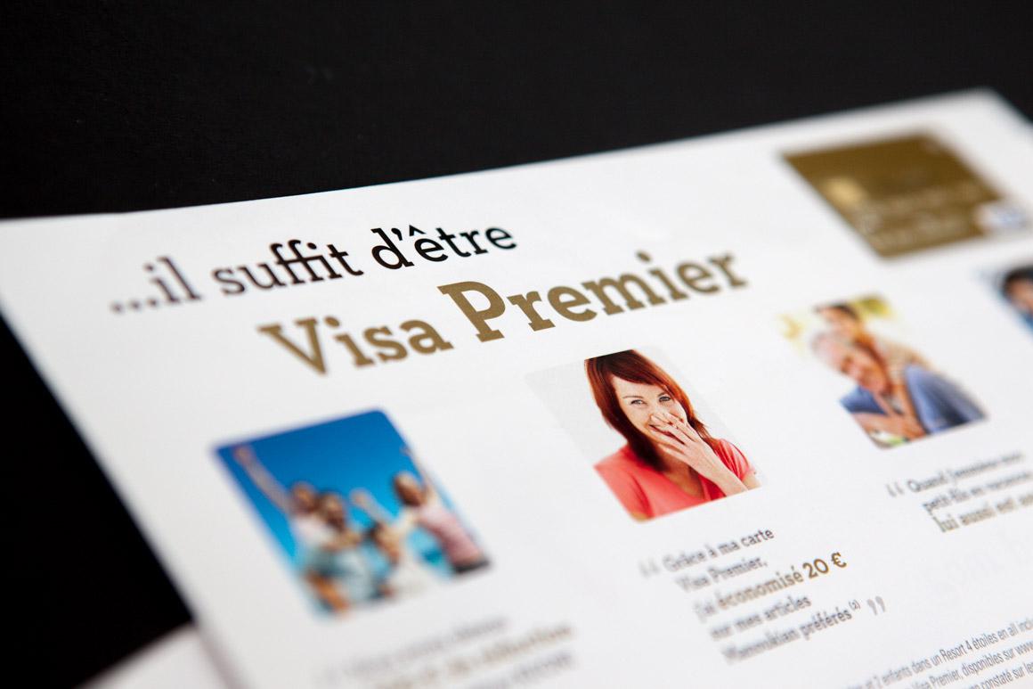visa_premier_newsletter_4
