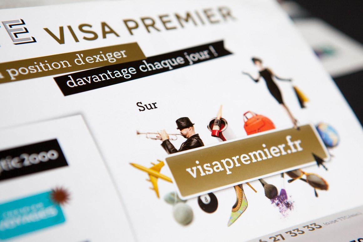 visa_premier_newsletter_5