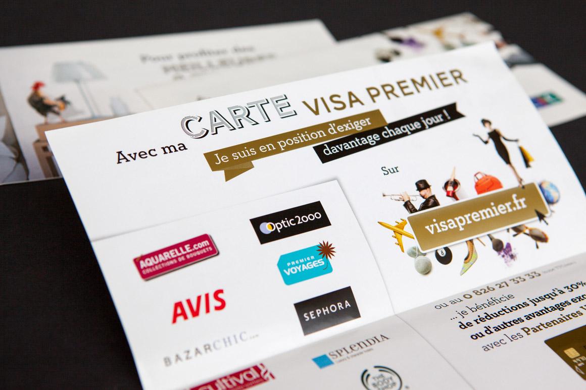 visa_premier_newsletter_6